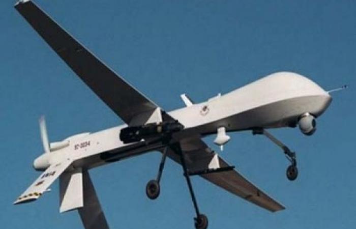 الجيش الأمريكي يكشف تفاصيل عملياته العسكرية في اليمن خلال 2018