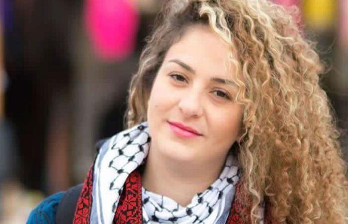 سفارة فلسطين: نستغرب الزج باسمنا بفبركة ملف جنى أبو دياب