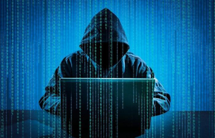 كيف يعمل فريق ويندوز الأحمر على حماية أجهزة الحاسب