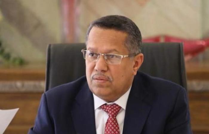 الحكومة تبارك الانتصارات العسكرية التي حققها الجيش والمقاومة في الحديدة
