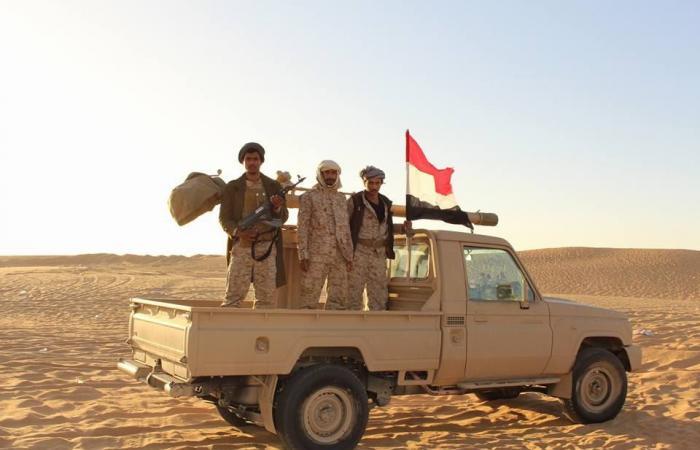 مصرع أحد أبرز القيادات الحوثية في مواجهات الحديدة