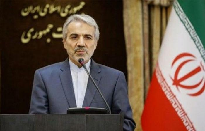 إيران ترصد مبلغا ضخما لمواجهة أي سيناريو اقتصادي