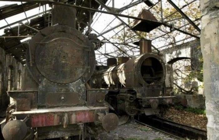 طرابلس تستعد لترميم وتأهيل محطة سكة القطار بالتعاون مع تركيا