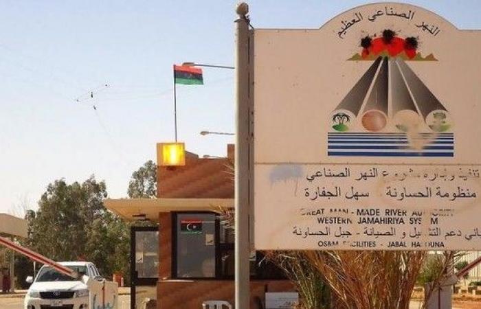 جماعة مسلحة في ليبيا تخطف 3 فلبينيين وكورياً