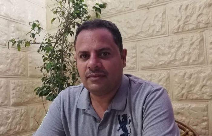 أسعد عمر: لا مكان للحوثيين كحركة في مستقبل اليمن