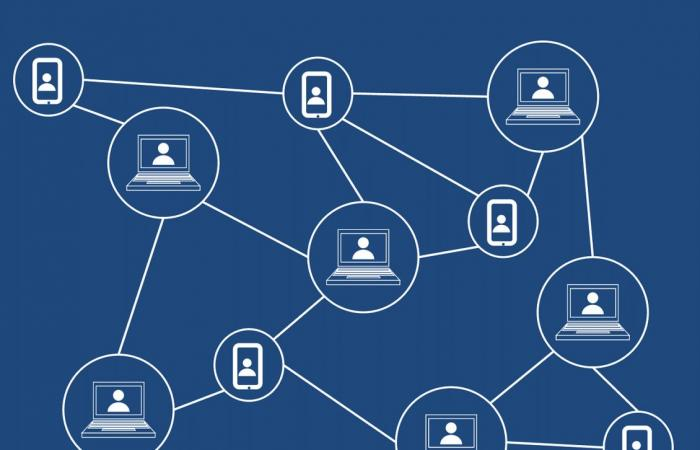 كيف تستخدم الشركات الناشئة تقنية بلوك تشين لحماية خصوصيتك