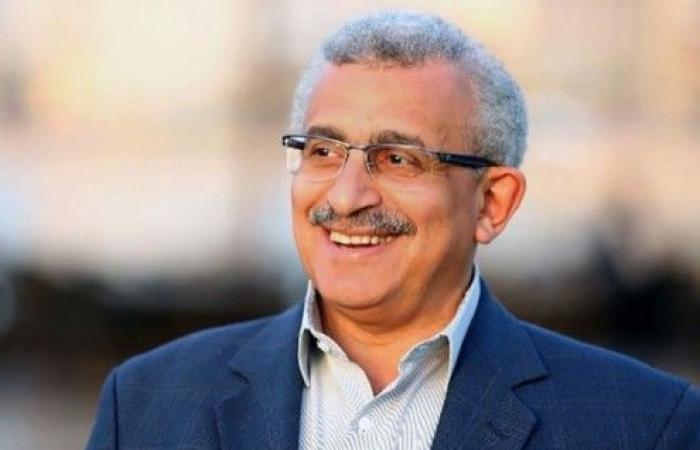 سعد: مستعدون لتصعيد المواجهة ضد معمل النفايات في صيدا
