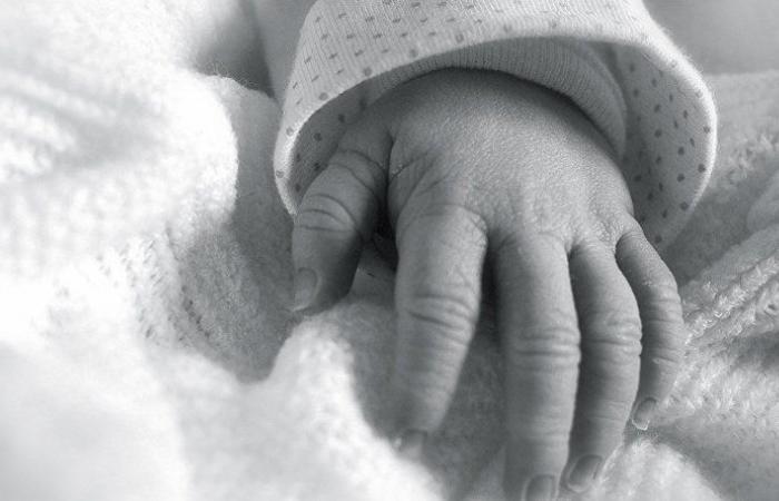 مقتل طفل سوري صدما في سهل عكار