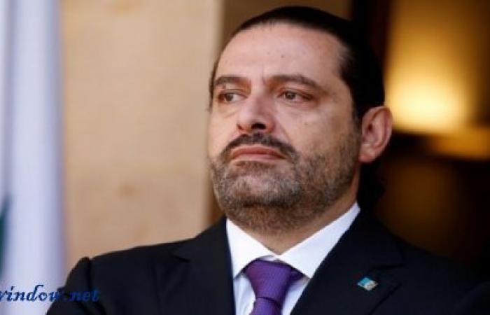 الهجوم على مستشار الرئيس الحريري في البقاع الغربي: فتش عن صراع الأجنحة في التيار الأزرق!