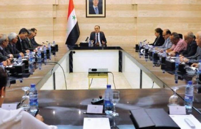 عماد خميس : لو كنا دولة فاسدة لما انتصرنا .. و لدي متعة كبيرة في محاربة الفساد