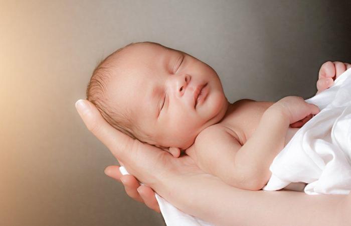 فوائد تحديد جنس الجنين!