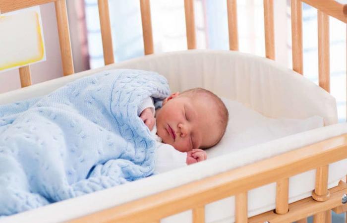 احذروا ختان أطفالكم بعد ولادتهم لأنه قد يكون السبب في موتهم