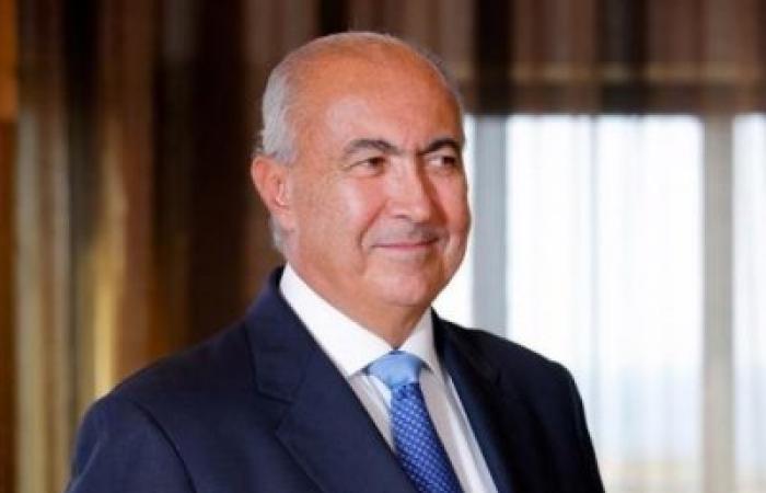 فؤاد مخزومي: نرفض الاتهامات حول علاقتنا بالحكومة السورية