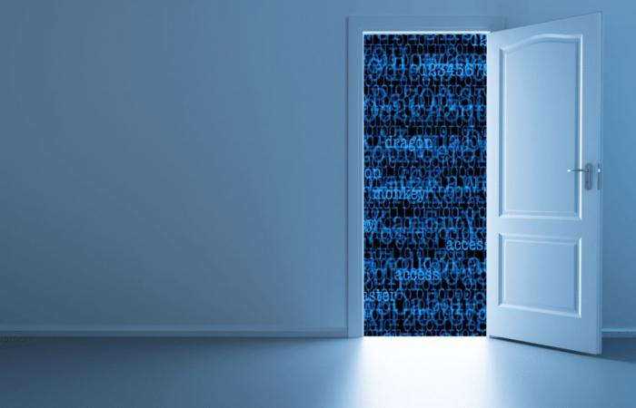 عمالقة التكنولوجيا يواجهون غرامات بموجب القوانين في أستراليا