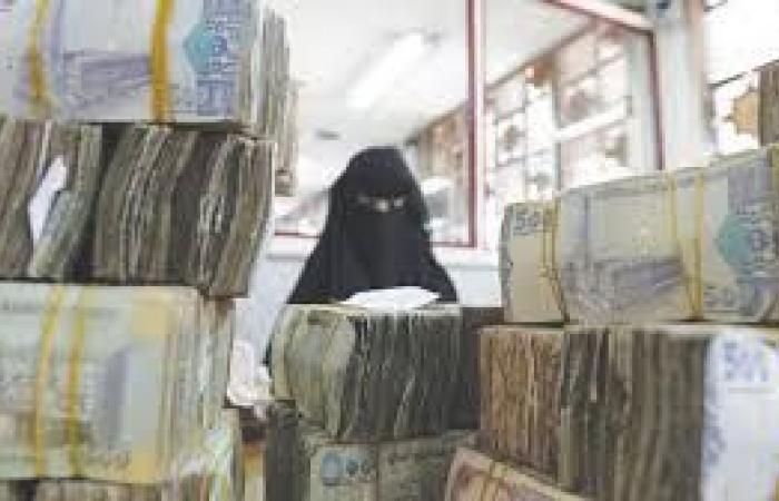 اليمن | الريال اليمني يواصل تهاويه ..قيود حوثية جديدة تعمق أزمة العملة