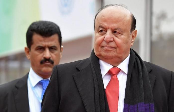 اليمن | هادي ينجح في استمالة الموالين لصالح للاعتراف به زعيماً لحزب «المؤتمر»
