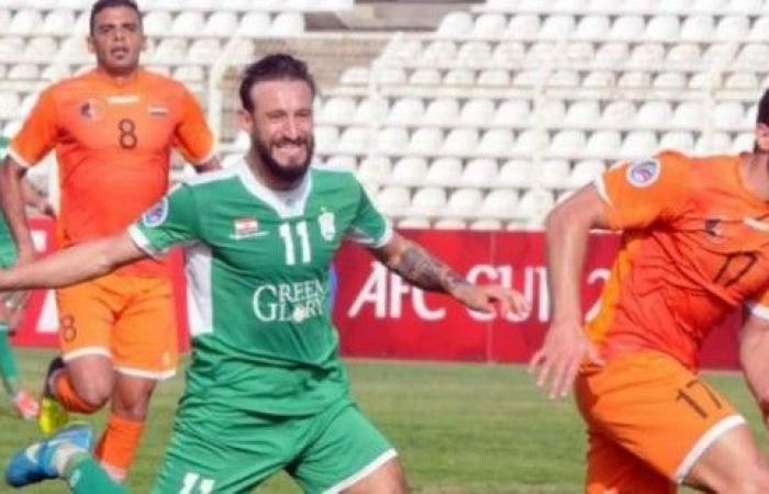 خالد تكه جي ينضم رسمياً إلى نادي البرج