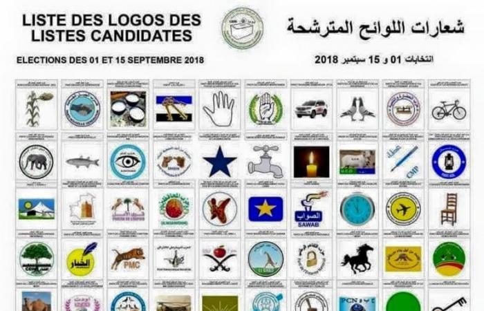 موريتانيا.. انطلاق الحملات الدعائية للانتخابات