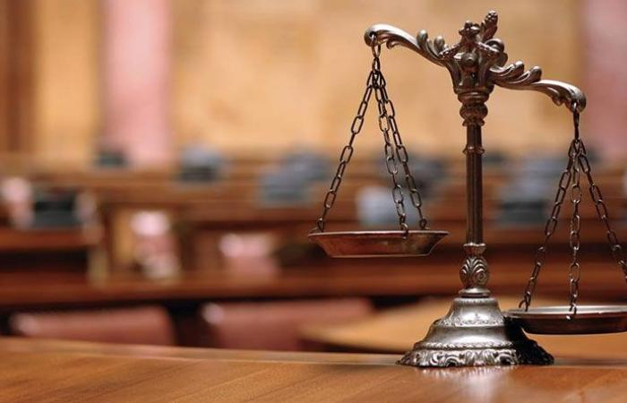 بروتوكول تعاون بين كتاب عدل لبنان والمجلس الأعلى لكتابة العدل في فرنسا