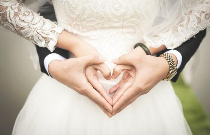 الزواج السيئ يمكن أن يضر بصحتك بشكل خطير.. كيف ذلك؟