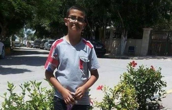 فلسطين | وفاة فتى جراء حادث سير في طولكرم