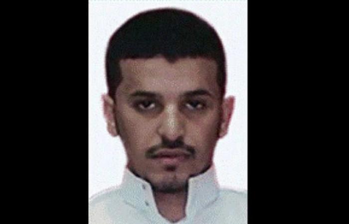 اليمن   تقرير أممي يرجح مقتل أحد أخطرقيادات القاعدة باليمن