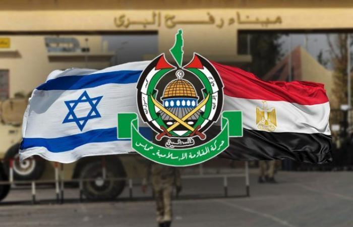 """فلسطين   """"القناة 20"""" العبرية: الاتفاق مع حماس وصمة عار على """"إسرائيل"""" واستسلام لغزة"""