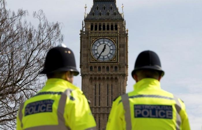 الكشف عن عمليات تحرش ومضايقات داخل الشرطة البريطانية