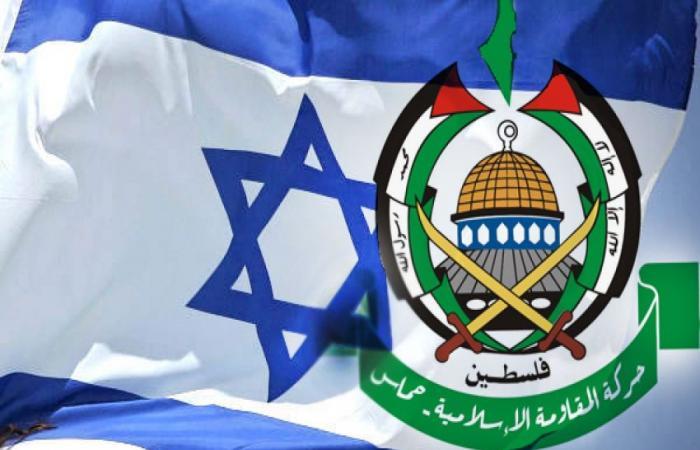 فلسطين   مصادر إسرائيلية : اتفاق التهدئة مع حماس في مراحله النهائية