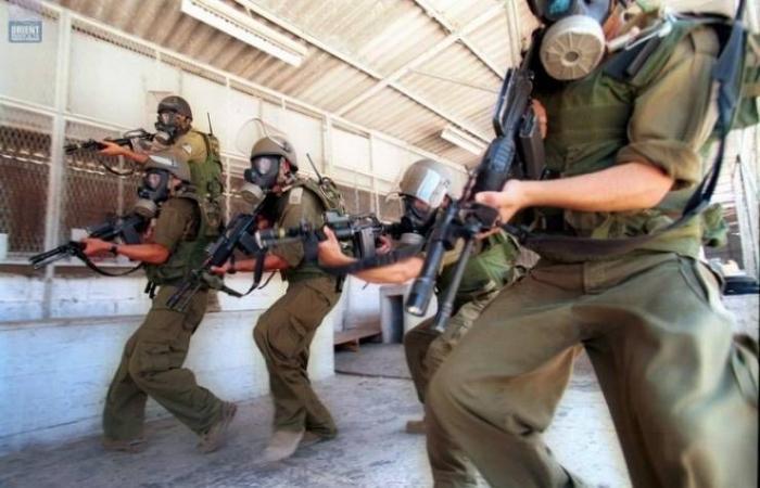 فلسطين   الرئاسة تطالب بضرورة وقف كافة الإجراءات الإسرائيلية في المسجد الأقصى