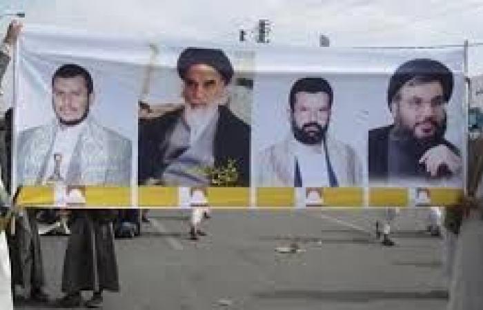 اليمن | بالوقائع والتواريخ.. الحوثيون