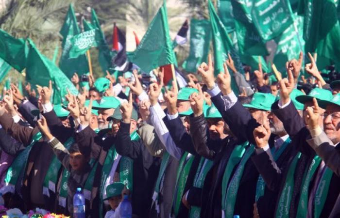 فلسطين   عن التسوية مع غزة أولاً ...حسين حجازي