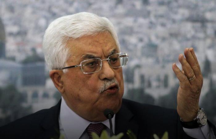 فلسطين | قناة عبرية كشف.. الرئيس عباس سيلتقي وفدًا أمنيًا مصريًا الثلاثاء.. وهذا ما سيبحثه