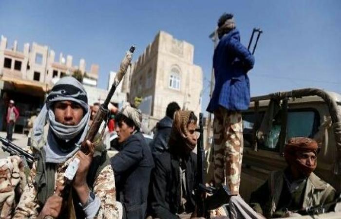اليمن | مصرع 20 عنصراً من المليشيا بنيران الجيش وسلاح الجو لقوات التحالف غربي صرواح