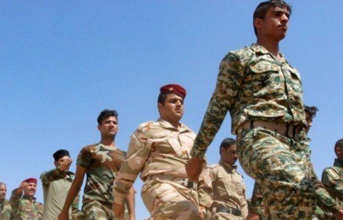 العراق | 12 قتيلا بانفجار مخزن ذخيرة لميليشيا الحشد قرب كربلاء