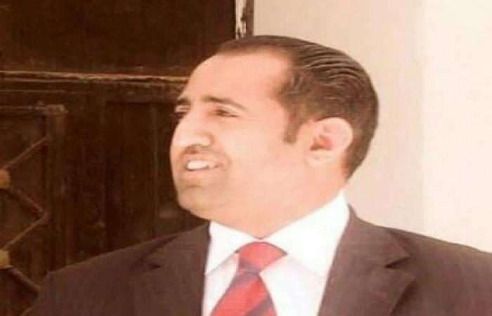 اليمن | الأوقاف اليمنية تعلن استكمال عملية توزيع مخيمات الحجاج اليمنيين في مُنى