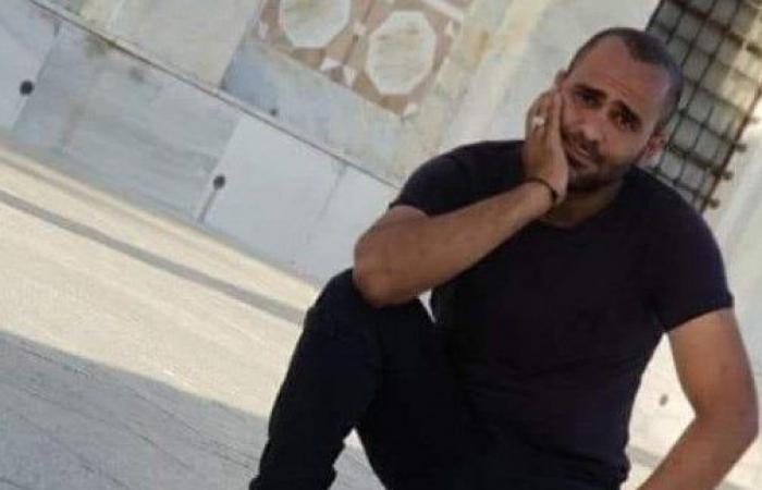 فلسطين   شرطة الاحتلال تعتقل أقارب شهيد أم الفحم