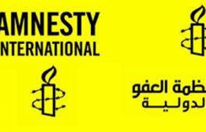 اليمن | العفو الدولية تطالب الحوثيين بالإفراج عن ناشط يمني مختطف