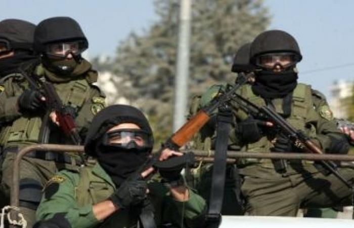 فلسطين | السلطة تسلم فلسطينياً لجيش الاحتلال