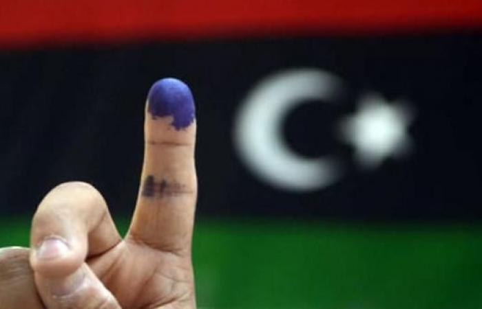 ليبيا.. تأجيل مرتقب للانتخابات
