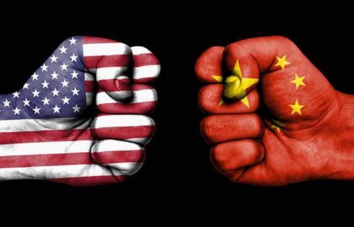 إيران | أميركا تهدد الصين بعقوبات إن استوردت النفط من إيران