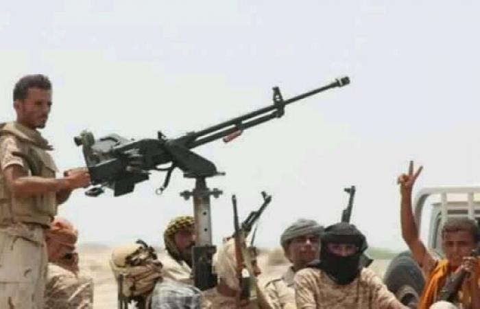 اليمن | «قوات الشرعية» تعلن «كسر قفل البيضاء» وتتوعد بـ«ترتيبات جديدة» ومعارك عنيفة تحصد نحو 30 حوثيا