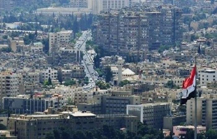 طهران ودمشق بصدد التوقيع على اتفاقية اقتصادية استراتيجية