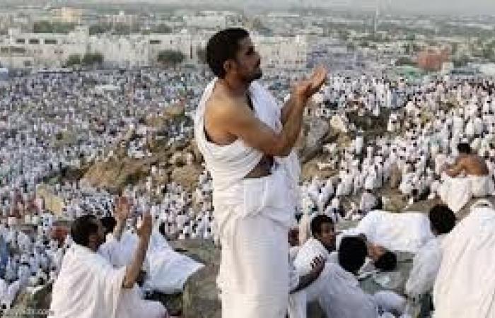 اليمن   حجاج اليمن بين مشقة الطريق البري وعراقيل الحوثيين