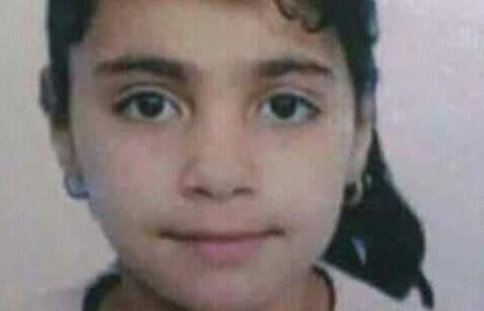الجزائر.. مفاجأة بهوية مغتصب وقاتل الطفلة سلسبيل