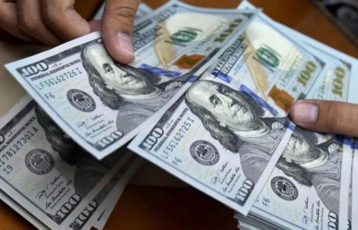 فلسطين | أسعار صرف العملات