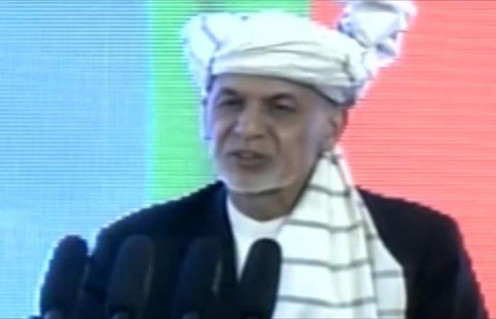 طالبان تطلق العشرات بقندوز وتصمت إزاء الهدنة