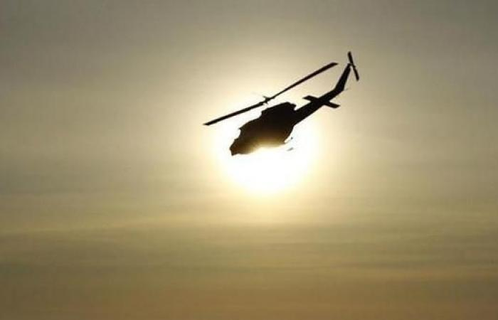 العراق | مقتل جندي أميركي وإصابة آخرين في تحطم مروحية بالعراق
