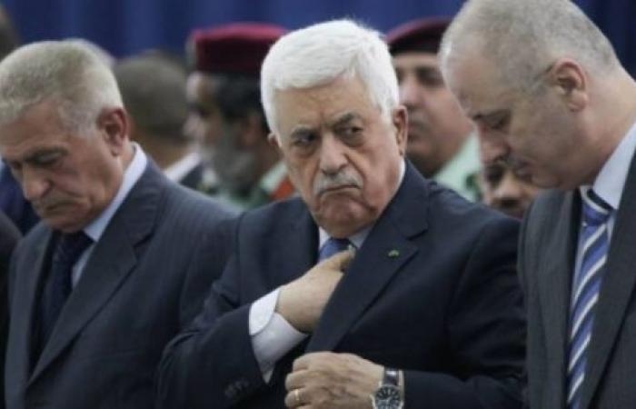 فلسطين | الرئيس عباس يدعو إلى اقتصار العيد على الشعائر الدينية