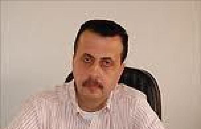 فلسطين   ملاحظات حول دورة المجلس المركزي الاخيرة ... بقلم : محسن ابو رمضان